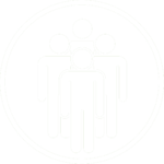 co-strike-off-service-icon