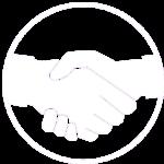 incorp-service-icon