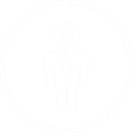 virtual-cfo-service-icon