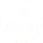 virtual-office-service-icon